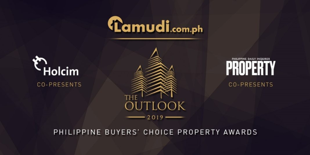 Outlook Awards - Adtech Ph